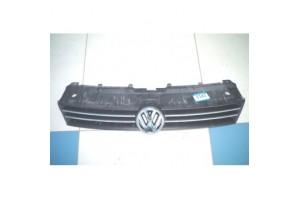 Решётка радиатора Volkswagen Polo