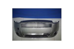 Бампер передний Fiat Punto III (199)
