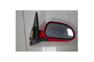 Зеркало заднего вида правое Chevrolet Lacetti