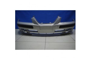 Бампер передний Hyundai Elantra (XD)