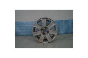 Диск колеса Citroen C4 R16