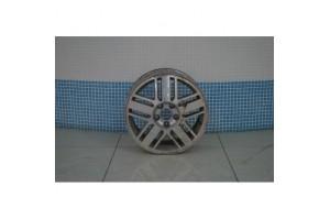 Диск колеса Ford Focus II R16 X 6.5