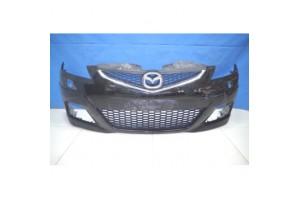 Бампер передний Mazda 5