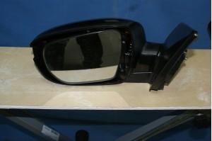 Боковое зеркало заднего обзора левое HYUNDAI ix35