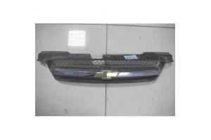 Корпус решетки радиатора Chevrolet Aveo