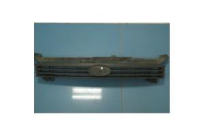 Решетка радиатора ВАЗ 1118
