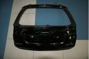 Дверь задняя Mitsubishi Outlander