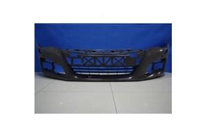 Бампер передний Volkswagen Passat CC