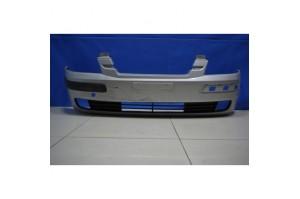 Бампер передний Hyundai Getz (TB)