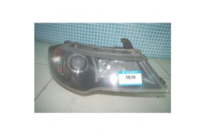 Фара передняя правая Daewoo Nexia N-150