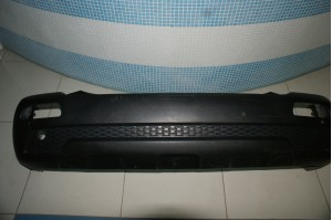 Бампер передний Kia SORENTO (XM)