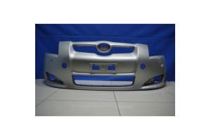 Бампер передний Toyota Auris E150