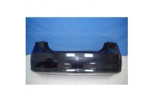Бампер задний Hyundai Elantra (HD)