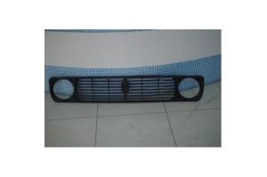 Решетка радиатора ВАЗ 2121