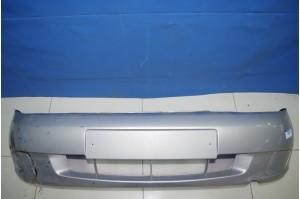 Бампер передний ВАЗ 1118