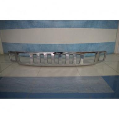 Решетка радиатора GM HUMMER