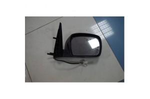 Зеркало заднего вида правое ВАЗ 2123