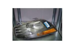 Фара передняя правая Chevrolet Aveo