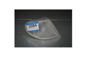 Указатель поворота правый ВАЗ 2114 Bosch