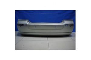 Бампер задний Toyota Avensis (T250)