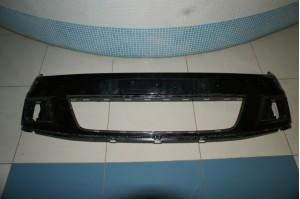 Бампер передний Volkswagen Tiguan (5N1,5N2)