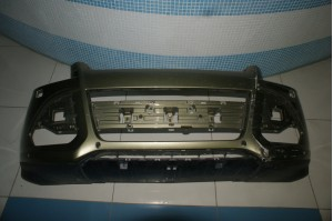 Бампер передний Ford Kuga