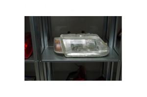 Фара передняя правая ВАЗ 2113 Bosch