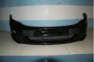 Бампер передний ВАЗ 2190 Granta Sport