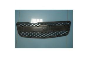 Решетка радиатора ВАЗ 2123