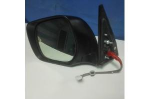 Зеркало заднего вида левое LEXUS GX400/460 (GRJ158,URJ150)