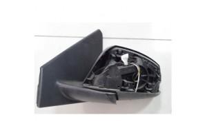 Зеркало заднего вида левое Renault Fluence