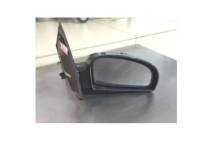 Зеркало заднего вида правое Hyundai Getz