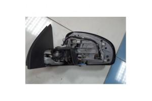 Зеркало заднего вида левое Opel Vectra C