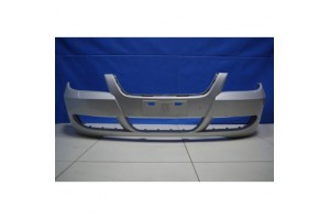Бампер передний Lifan 620