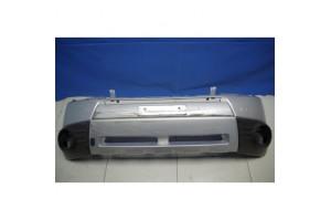 Бампер передний Subaru Forester (S12)