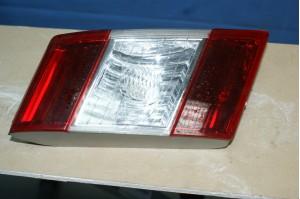 Фонарь задний  внутренний левый Chevrolet Epica
