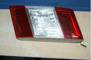 Фонарь задний  внутренний правый Chevrolet Epica