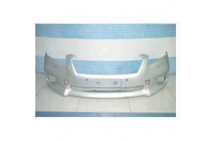 Бампер передний Toyota RAV 4 (А30)