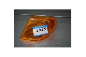 Указатель поворота левый ВАЗ 2114 Bosch