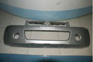 Бампер передний Suzuki Grand Vitara (JT)