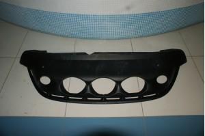 Бампер передний нижняя часть Nissan Juke (F15)