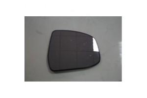 Элемент зеркала правый Ford Mondeo IV