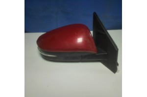Зеркало заднего вида правое Toyota RAV 4 (ALA4#,ZSA44)