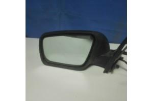 Зеркало заднего вида левое ВАЗ 2170